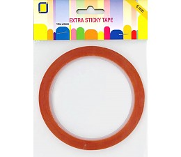 jeje-produkt-extra-sticky-tape-6-mm-33186-2