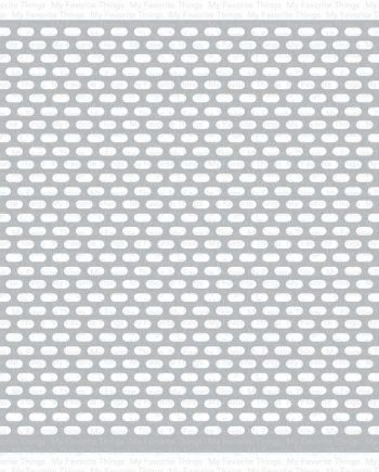 PUNCHED PATTERN